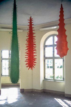 04 - Kunstverein Raststatt Pagodenburg