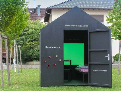 2-Installation-im-oeffentlichen-Raum-zu-den-Heimattagen-in-Böhl