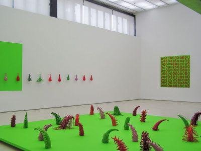 3-Staedtische-Galerie-Ostfildern