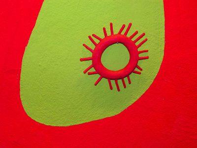 4-Detail-Staedtische-Galerie-Sindelfingen-Maichingen