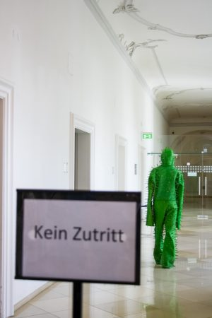7 the end of the world, Bad Schussenried, 2014