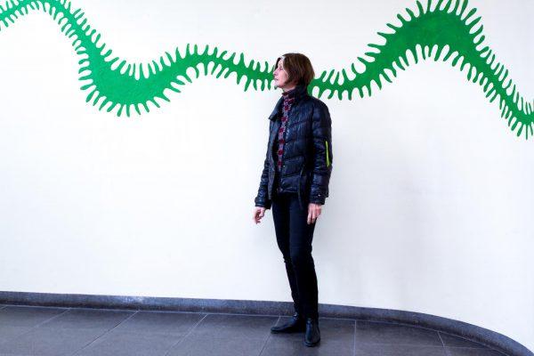 Atelier_Susanna-Messerschmidt-Maerz-2019-128